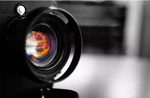 焦作针对做企业宣传片前景拍摄方法