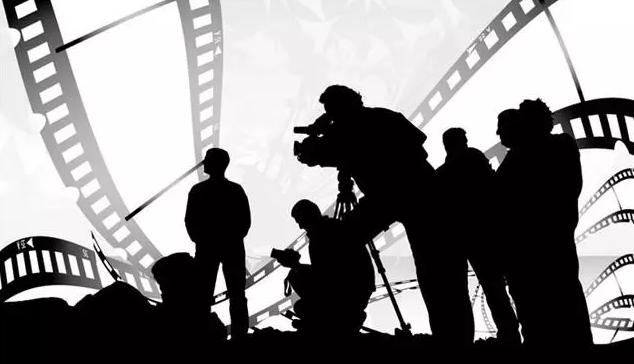 南京制作企业宣传片视频计划