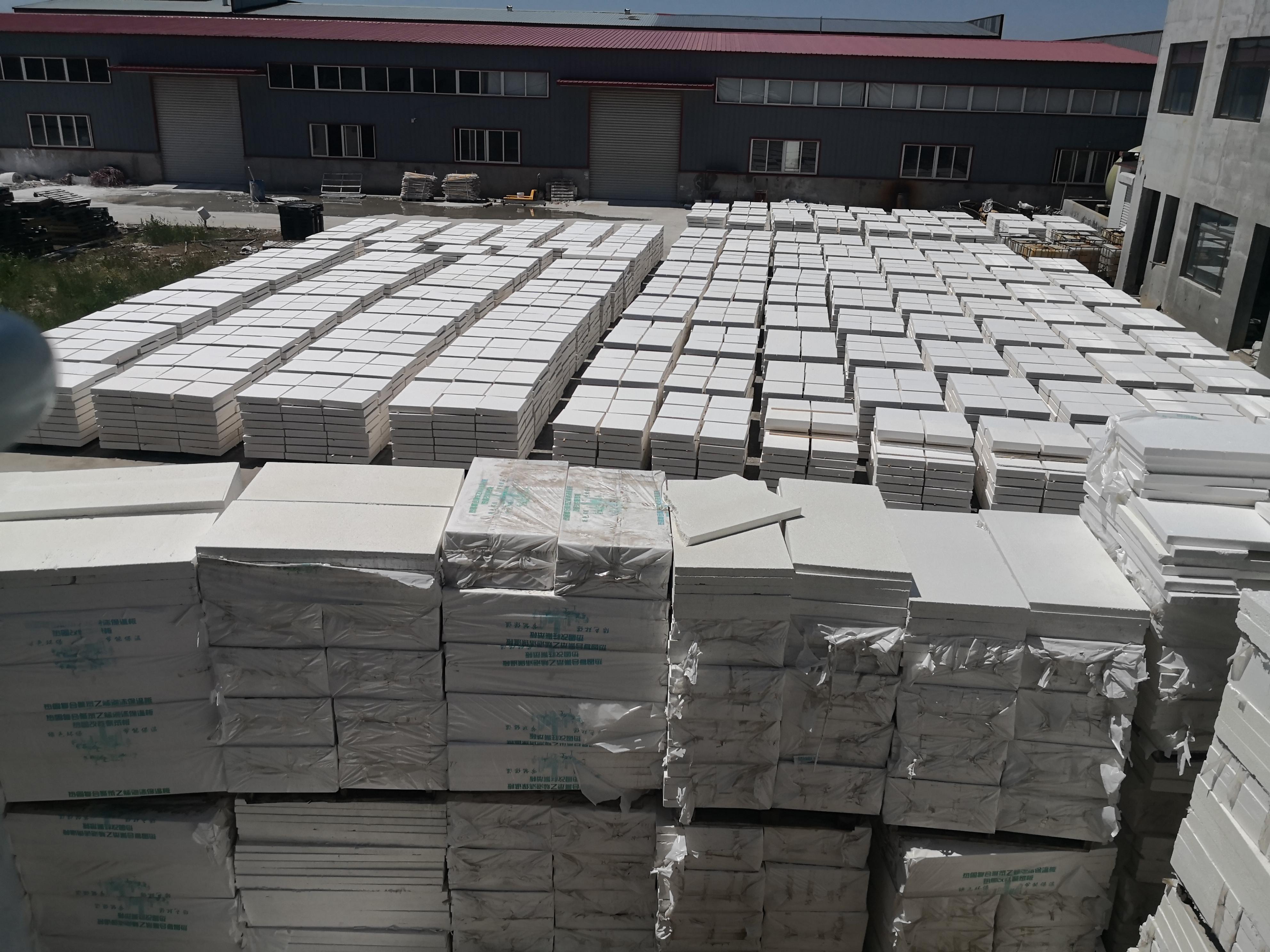 铝箔复合风管全国快速配送