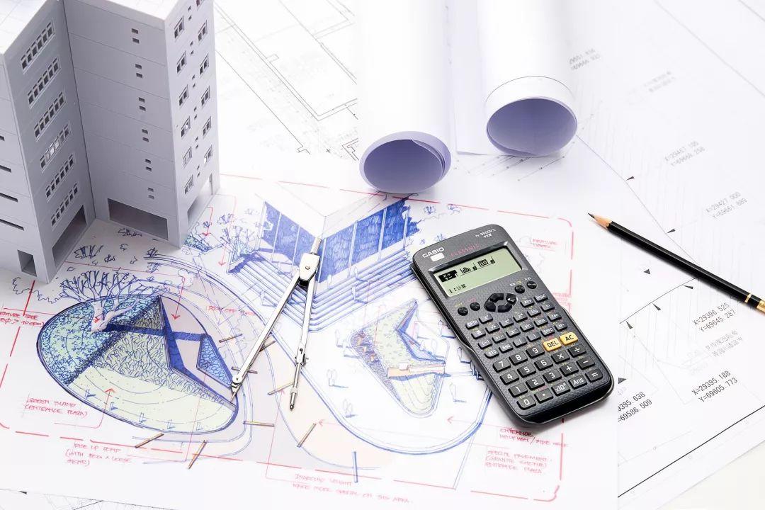 湖南学费便宜的「建造师二级」教材