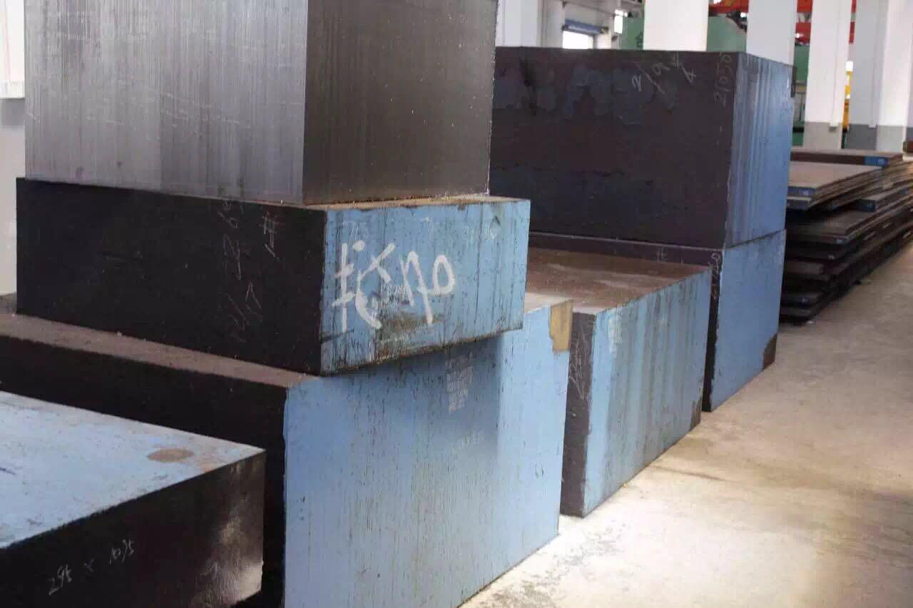 云南cr12mov是什么钢包装精美吗