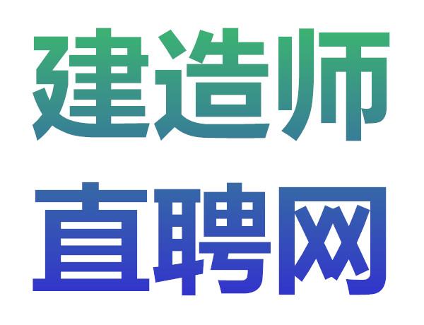 南宁「爆破工程师」