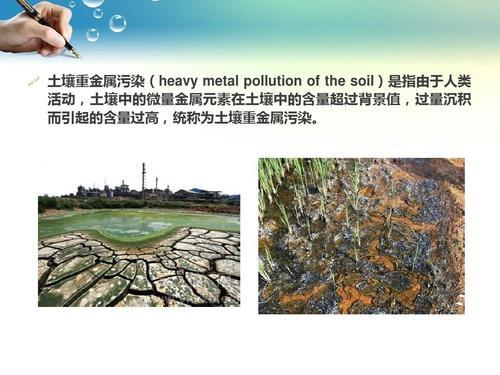 土壤元素分析仪器如何处理