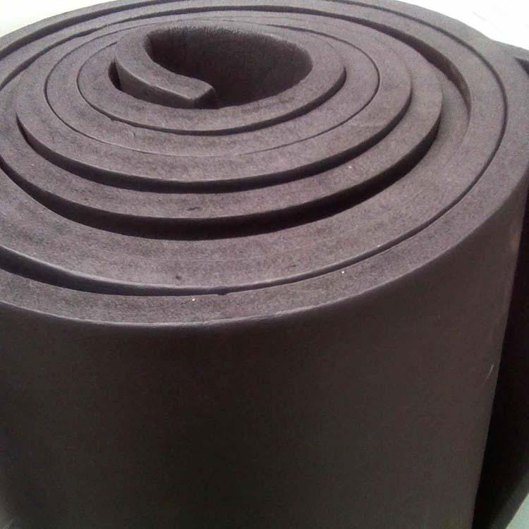 专业shouxuan操作规范橡塑板型号