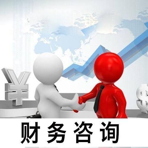 宁波到郑州办理代办报税