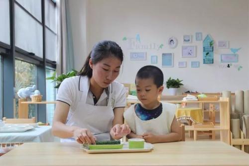 东营快速考少儿硬笔书法教师报名步骤流程