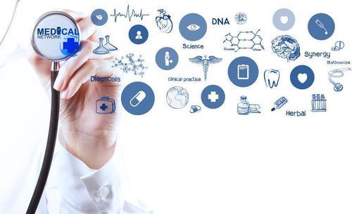权威临床试验数据处理价格