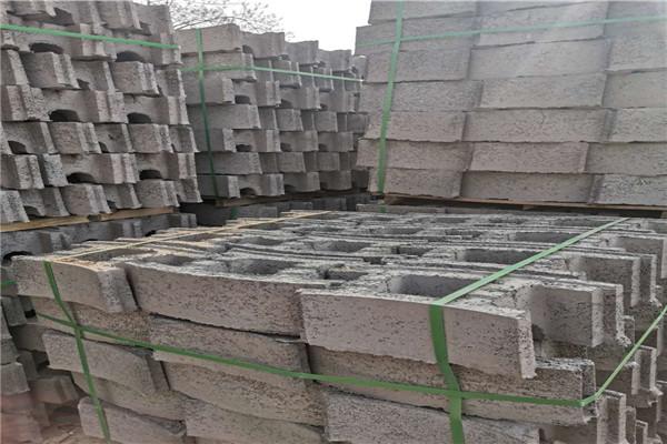 三门峡市比较好的轻质砖要多少钱