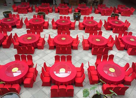 沈阳好质量1.2米长条桌