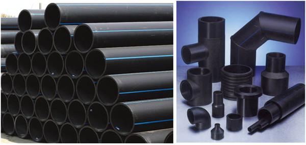 商丘价格公道的给水钢丝网骨架塑料复合管