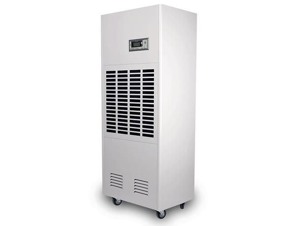 拉萨热泵空气能车间