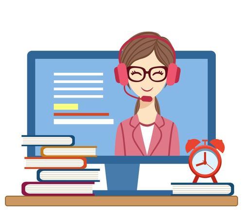 阜阳如何报个考研课程线上培训班次以及学费介绍,收费便宜的