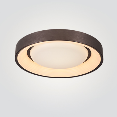深圳咨询家庭照明
