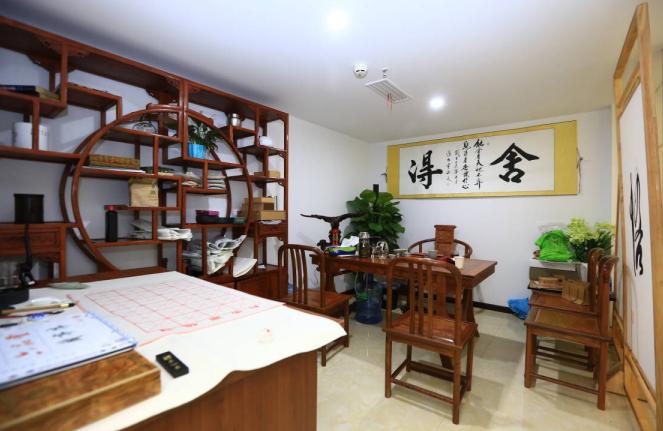 重庆北碚区离婚纠纷律师诚信保障