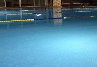 柳州在哪里报考游泳救生员技能证联网查询