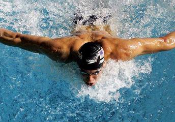淮北在哪里报名游泳救生员上岗证时间短考试通过率高