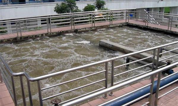 泉州污水处理工证哪里可以非常详细的报名问一下谁知道这些非常详细的报名条件