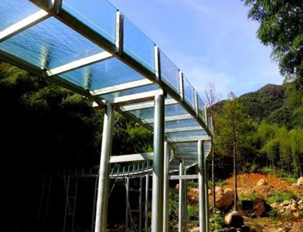濮阳工厂定做玻璃水滑设计厂家电话