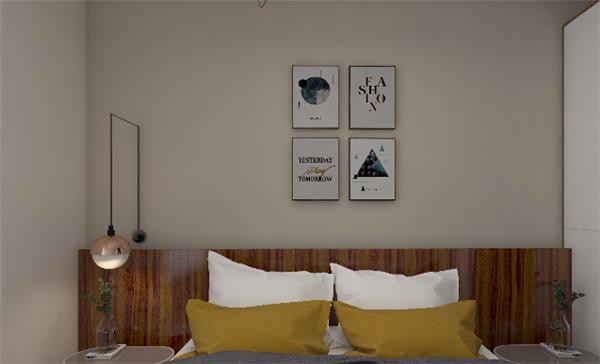 泸州学士山公园城装修室内外装饰设计放心选择