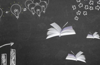 中专文凭在哪里考要多少钱能考随时开考