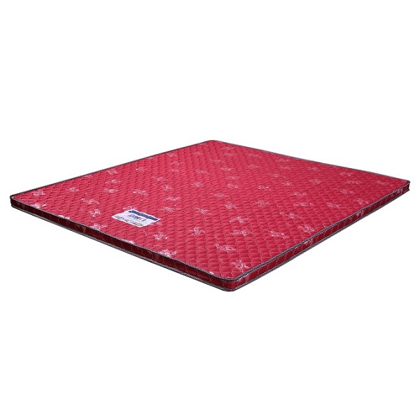 便宜的全乳胶床垫