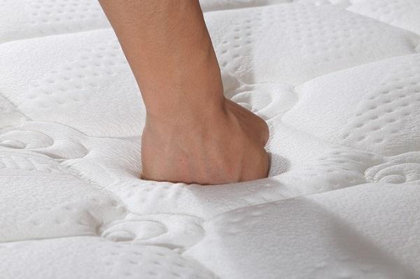 比较有名的儿童床垫