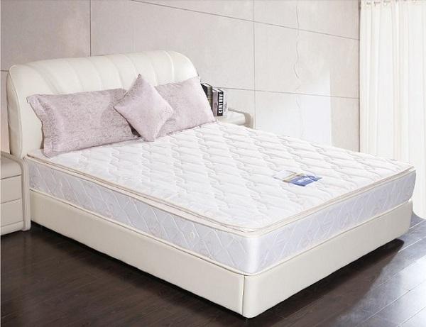 安阳制定床垫生产商