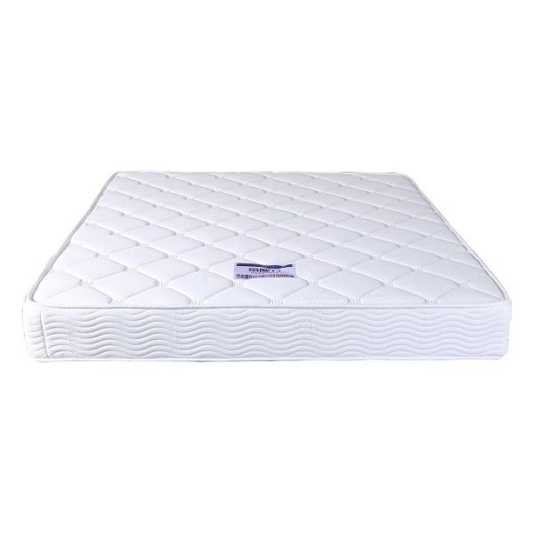 商丘富魄力床垫多少钱