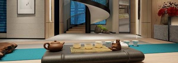 鹤壁服务周到的尚院酒店排名