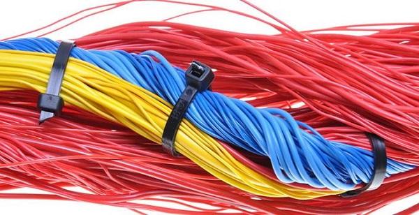 华星电信电缆怎么选型