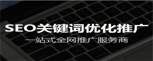 芜湖做SEO优化排名全心全意