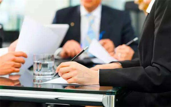 有影响力的房产官司律师评价高