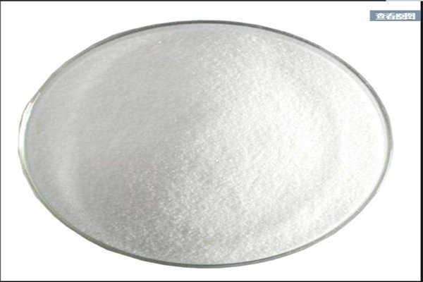 找一个液体聚合氯化铝