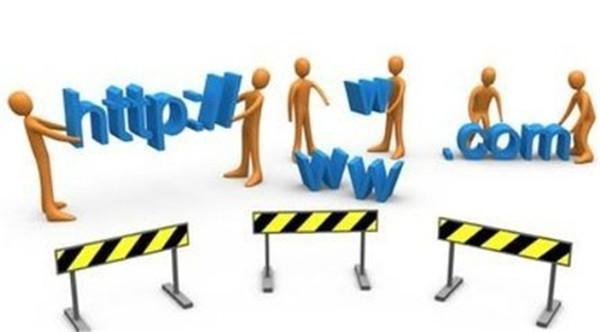 巴中上网站建设公司找哪家价格怎么计算