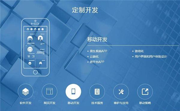 巴中官方网站建设需要注意什么一站式服务