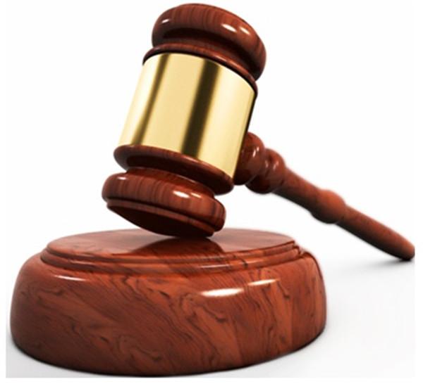 大连中山区怎样找房地产律师欢迎咨询