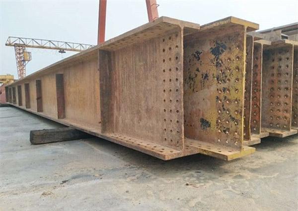 菏泽优质服务的路桥钢模板型号