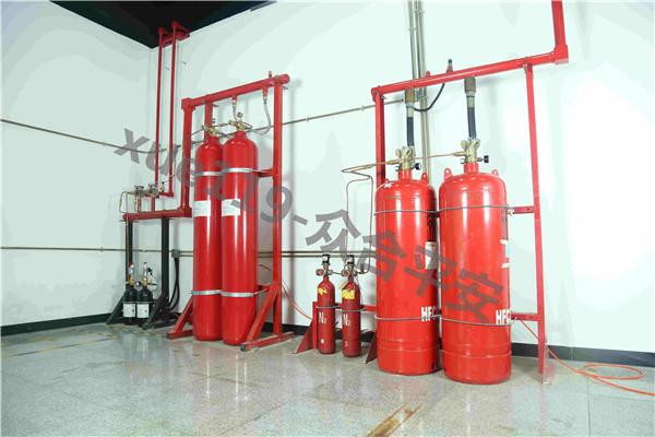 求推荐专业的培训机构初级消防工程哪家证下的快