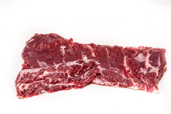 广西延边生肉价格免费咨询