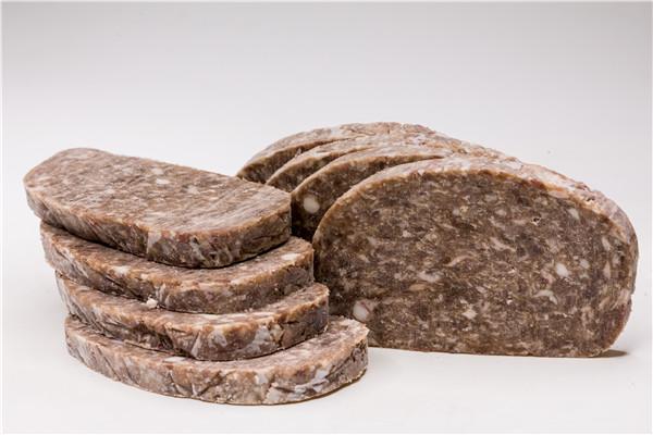 四川提供产m5生肉