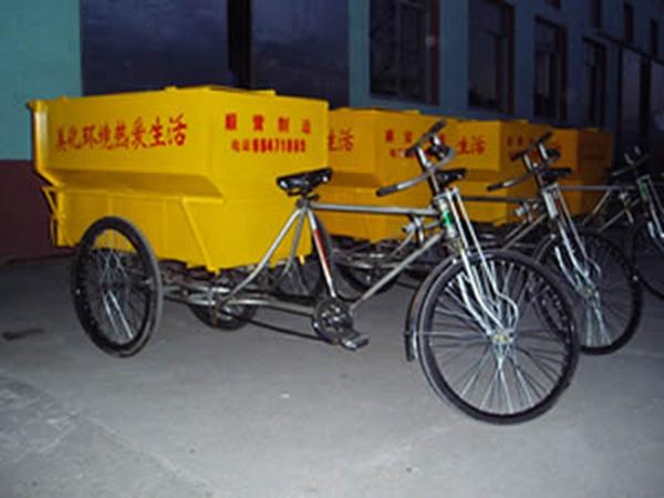 广西高压清洗车供货商地址