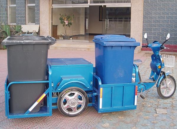 广东哪家质量有保障高压清洗车什么价格