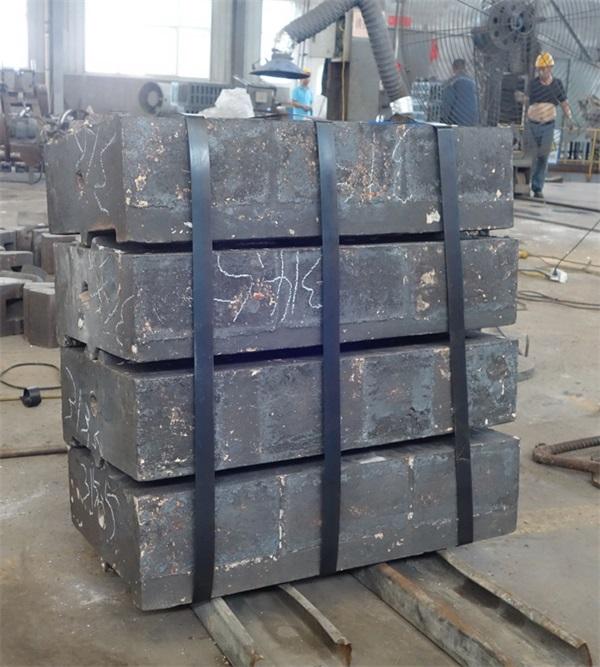 广州锻打锤头厂家