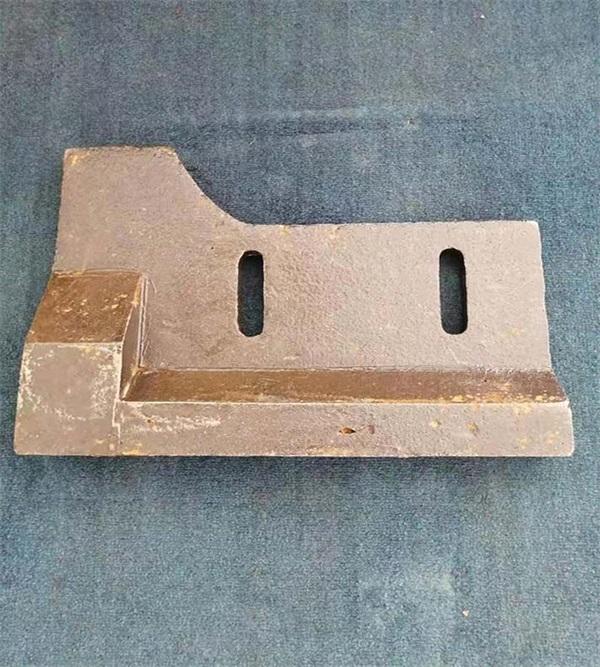 定制锤头形状