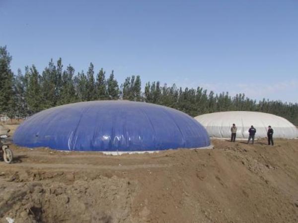 农村红外沼气分析仪销售厂家
