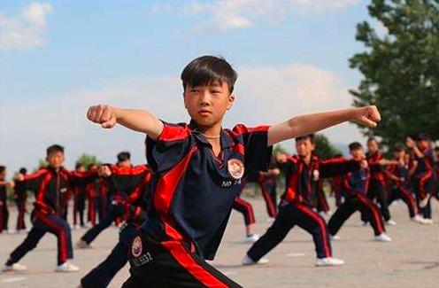 北京正规的舞蹈学校
