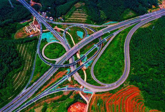 「台湾旅游」十大旅游排行榜