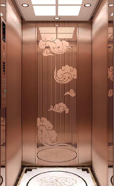 漯河家用电梯怎么样价格从优